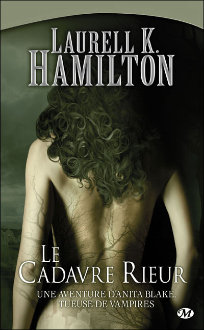 http://livresenfolie.unblog.fr/files/2012/03/Anita_Blake_-_Tome_2_-_Le_Cadavre_Rieur1.jpg