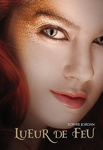 http://livresenfolie.unblog.fr/files/2012/03/sophie-jordan-lueur-de-feu1.jpg